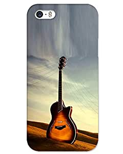 I Phone 4/4s Back Cover Designer Hard Case Printed Cover