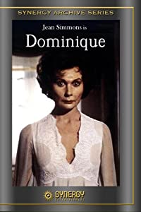 Dominique (1978)