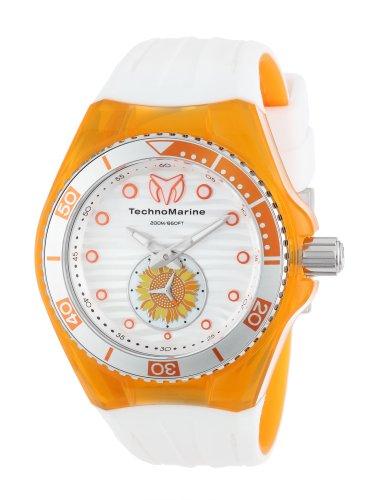 technomarine-technomarine-womens-113023-cruise-beach-watch-orologio