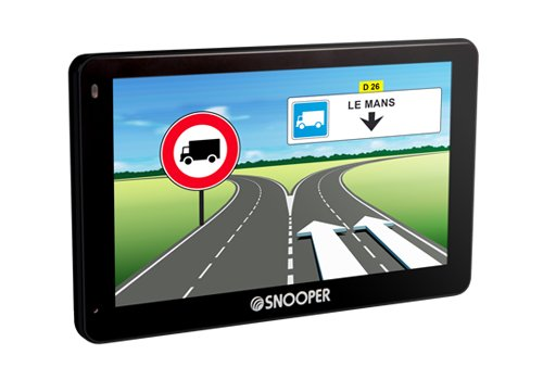 Snooper-PL-2200-Truckmate-GPS-Elments-Ddis--la-Navigation-Embarque-Europe-Fixe-169