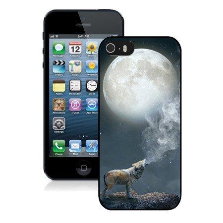 [해외]아이폰 5S 5 하드 완벽한 DIY 커버의 PC/perfect diy Cover pc hard for iPhone 5S 5