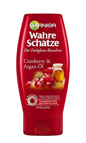 garnier-wahre-schatze-spulung-conditioner-fur-intensive-haarpflege-schutzt-die-farbe-mit-arganol-cra