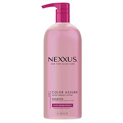 nexxus-color-assure-rebalancing-shampoo-with-pump-338-oz