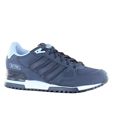 adidas trainers zx 750
