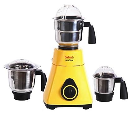 Kailash-Silicon-750W-Mixer-Grinder