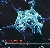 Hidden by Coma Virus (1997-10-12)