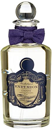 Penhaligon's Endymion, Cologne Spray, 100 ml