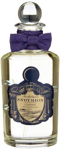 penhaligons-endymion-herren-cologne-spray-100-ml