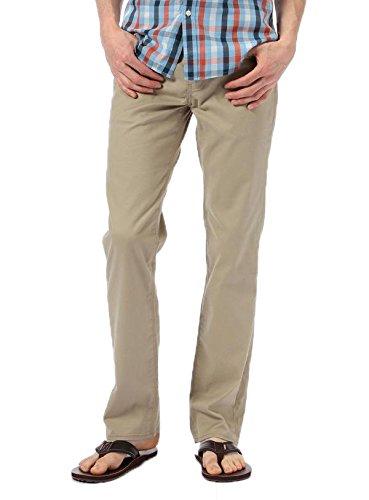(リーバイス)LEVI'S(リーバイス) 502 ストレートフィット パンツ パンツ/クールマックス使用 00502-0430  Neutrals 31
