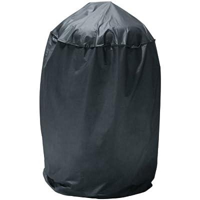 Brinkmann Dome Smoker Cover