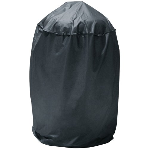 Buy Brinkmann Dome Smoker Cover