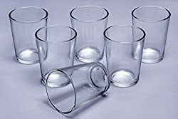 UG-104 Set Of 6 Tumbler Set