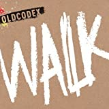 OLDCODEX「WALK」