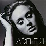 21 [Import, From US] / Adele (CD - 2011)
