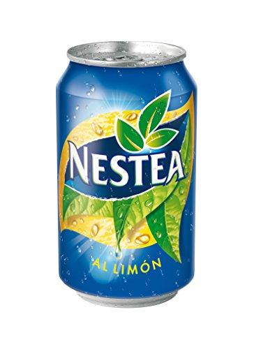 nestea-limone-lattina-ml330