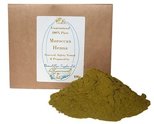 100g-moroccan-henna-powder-hair-dye-100-pure-and-natural-additive-free-covers-grey-hair