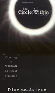Cover of &quot;The Circle Within: Creating a W...