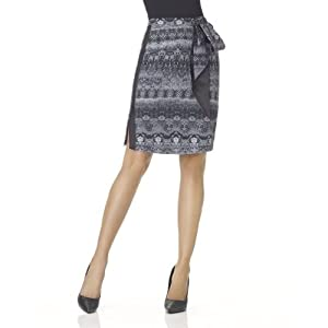Lauren Skirt by Newport News