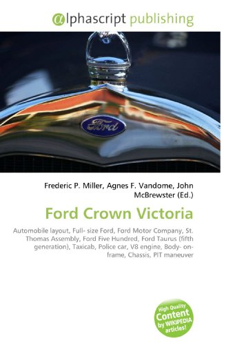 ford-crown-victoria-automobile-layout-full-size-ford-ford-motor-company-st-thomas-assembly-ford-five