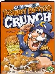 capn-crunch-peanut-butter-crunch-cereal-171-oz