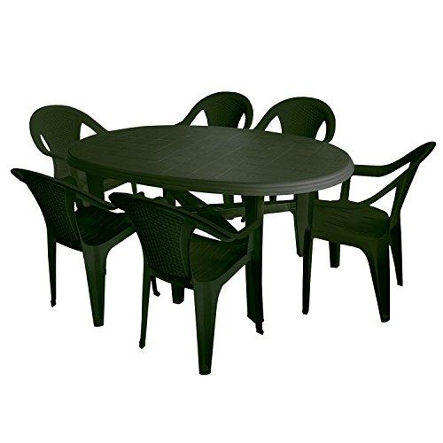 7-piece-set-camping-garden-furniture-all-plastic-165x110-cm-garden-table-oval-stackable-garden-chair