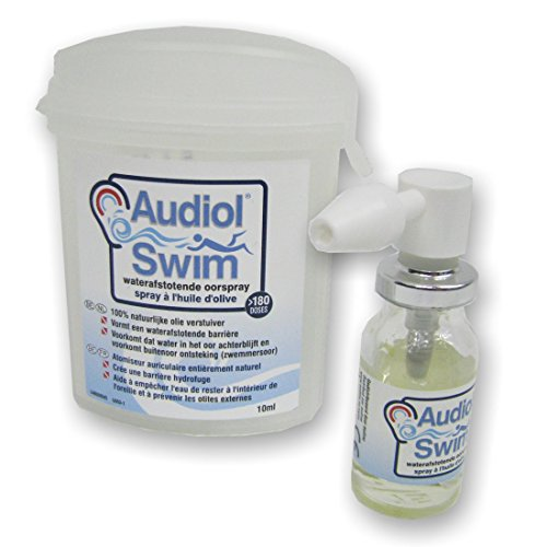audiol-swim-natural-earspray