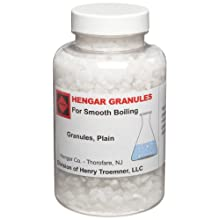Talboys 901800 136C Plain Granules