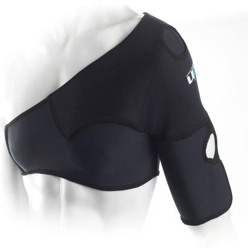 Ultimate Performance Neoprene Shoulder Support - Bilateral Compression Brace