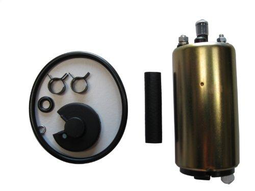 Autobest F2233 Electric Fuel Pump