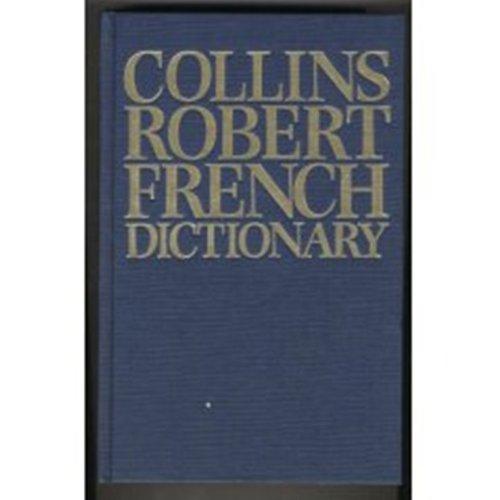 Collins Robert French / English - English / French...