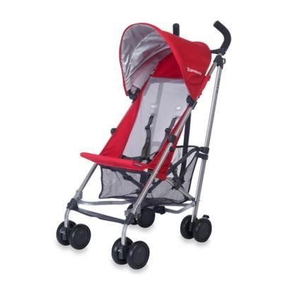 uppababy-g-lite-stroller-in-denny-by-uppababy