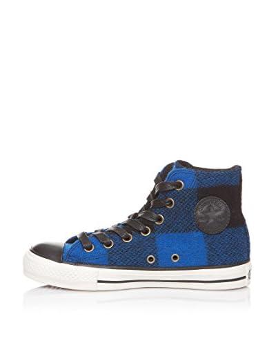 Converse Zapatillas Ct Wlch Hi