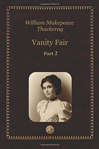 vanity-fair-part-2