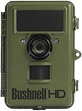 Comprar Bushnell Natureview Cam Hd With Live View - Auriculares de caza, color verde