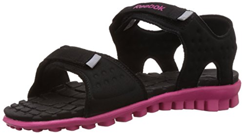 e685d8953 Reebok Unisex Ultra Flex Sandals And Floaters Buy Reebok Unisex Ultra Flex  Sandals And Floaters from