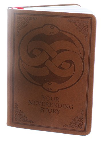 il-neverending-story-notebook