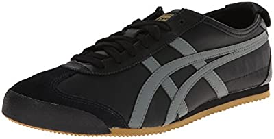 Onitsuka Tiger Mexico 66 Classic Sneaker