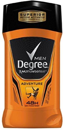 degree-men-invisible-antiperspirant-adventure-27-oz-by-degree