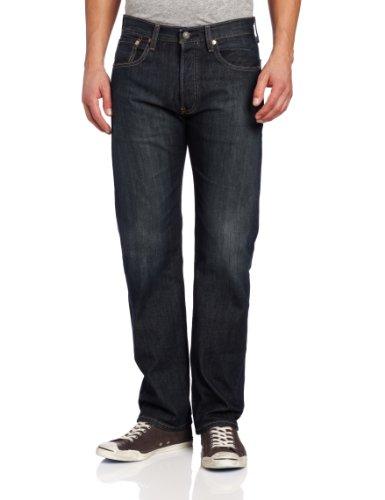 levis-mens-501-original-fit-jean-drainpipe-31x32