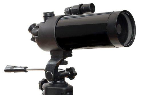 Seben big boss telescope