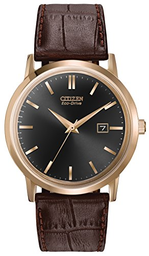 citizen-mens-bm7193-07e-eco-drive-rose-gold-tone-date-watch