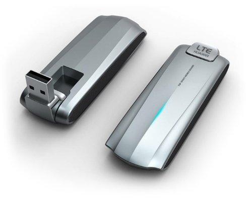 UMTS HSPA 42,3 USB Stick Surfstick