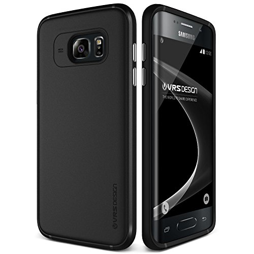galaxy-s7-edge-case-vrs-design-single-fit-series-non-slip-rugged-protection-with-metallic-buttons-fo