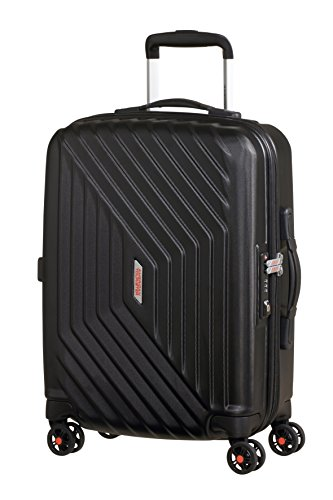 american-tourister-air-force-1-bagage-cabine-55-cm-34-l-galaxy-noir