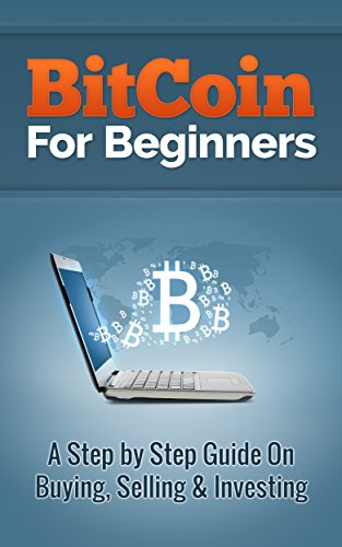 bitcoin trading for beginners