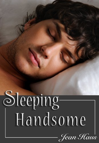 "<strong>Educator From Texas Reviews <em>Sleeping Handsome</em> by Jean Haus: ""It is a book that reminds parents what our teens face – situations in school and planning for their futures.""</strong>"
