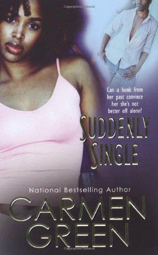 Image of Suddenly Single