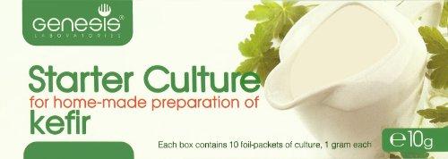 kefir-starter-culture-pack-of-10-freeze-dried-sachets