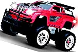 Red Inferno - Remote Control Cars - 1:14 Scale - Carrera