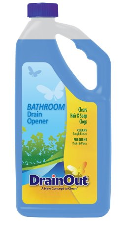 drainout-dob0632n-bathroom-drain-opener-32-ounces-specially-formulated-to-clear-hair-and-soap-clogs-